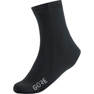 Gore Wear C3 Частичные бахилы GORE Windstopper Gore Wear