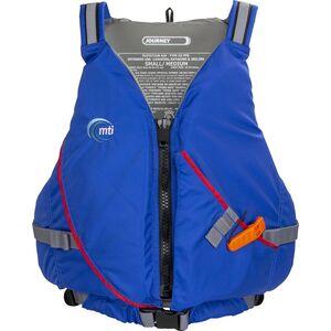 Персональное флотационное устройство MTI Adventurewear Journey MTI Adventurewear