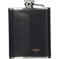Колба Dolce на 6 унций BOSCA