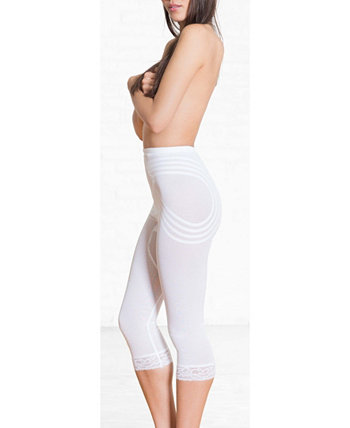 Формирующие брюки / капри расширенных размеров Rago