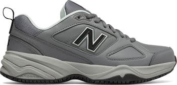 626 Leather Running Sneaker - Extra Wide Width Available New Balance