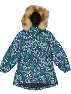Зимняя куртка Muhvi Reimatec (для малышей / маленьких детей / детей старшего возраста) Reima