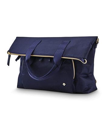 Мобильное решение конвертируемый рюкзак Samsonite