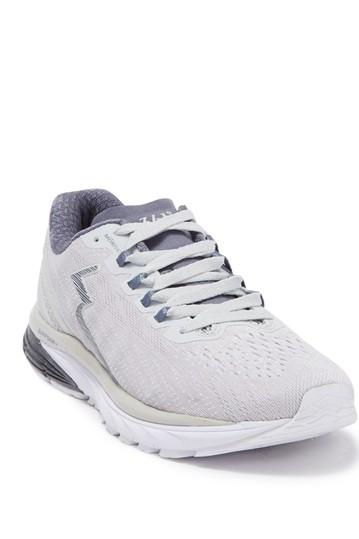 Кроссовки для бега Strata 361 Degrees