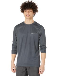 Рубашка от солнца с длинным рукавом Basic UPF 30+ O'Neill