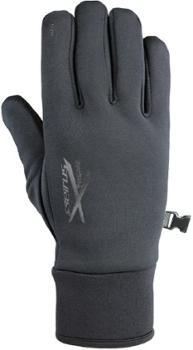 Всепогодные перчатки Soundtouch Xtreme - мужские Seirus