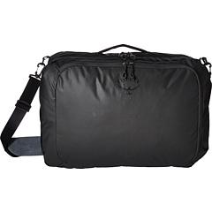 Транспортировочная сумка Global L на 40 л Osprey