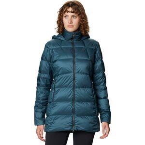 Парка Mountain Hardwear Rhea Ridge / 2 Mountain Hardwear