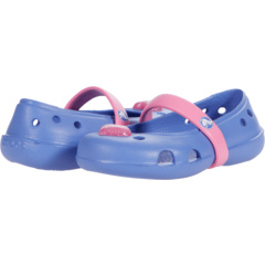 Квартира Keeley с украшением (для малышей / маленьких детей) Crocs Kids