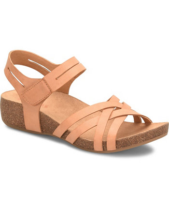 Женские сандалии Primrose Comfort Korks