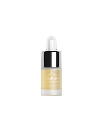 Youth Glo Radiance Oil, 15 мл Supermood