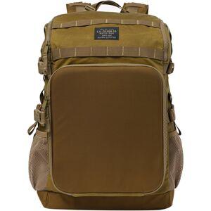 Рюкзак для инструментов из оловянной ткани Filson Alcan Filson