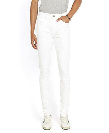 Men's Skinny Max Denim Jeans Buffalo David Bitton