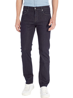 Slimmy Slim Straight 7 For All Mankind