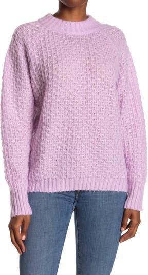 Пуловер Norhen FRNCH