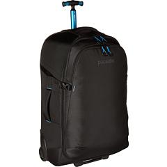 Противоугонный колесный чемодан EXP29 Toursafe Pacsafe