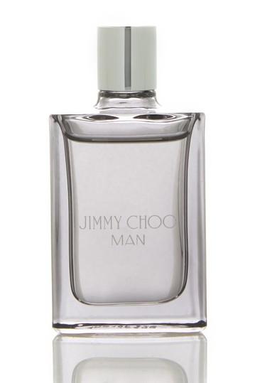 Туалетная вода-спрей MAN - 0.15 унций Jimmy Choo