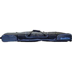 Лыжная сумка Sportube Ski Shield 2 Sportube