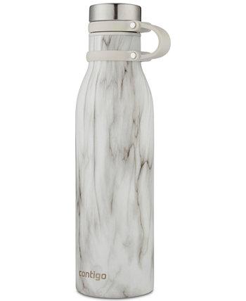 Thermalock 20 унций Бутылка с водой Contigo