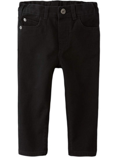 Basic Skinny Jeans (Infant/Toddler) The Children's Place