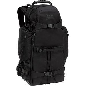 Рюкзак для камеры Burton F-Stop 28L Burton
