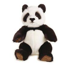 Плюшевый медведь в виде панды National Geographic от Лелли National Geographic