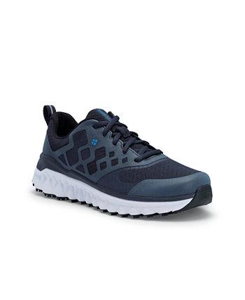 Бриджтаунская мужская спортивная обувь против скольжения Shoes for Crews