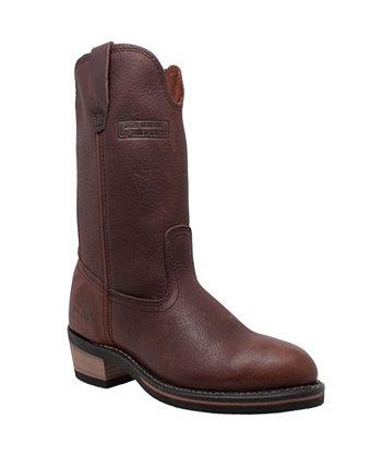 Мужские ботинки Ranch Wellington с диагональю 12 дюймов AdTec