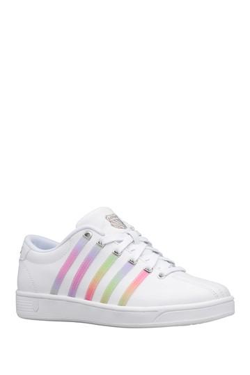 Court Pro II Sneaker K-Swiss
