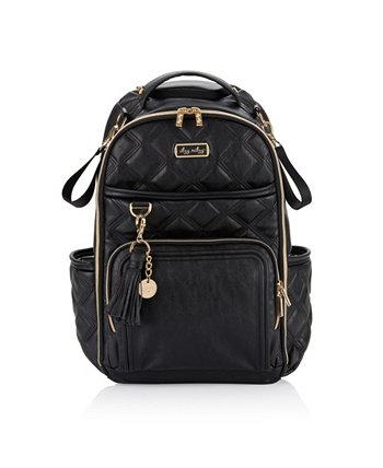 Рюкзак для подгузников Boss Plus Itzy Ritzy