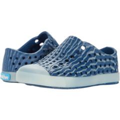 Джефферсон Глоу (малыш) Native Kids Shoes