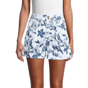 Dayna Shorts DL1961