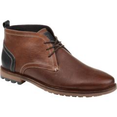 Водонепроницаемые ботинки Chukka Logan THOMAS & VINE