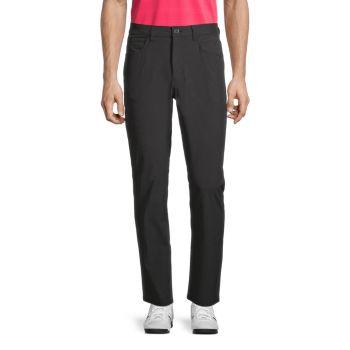 Five-Pocket Horizon Pants Callaway