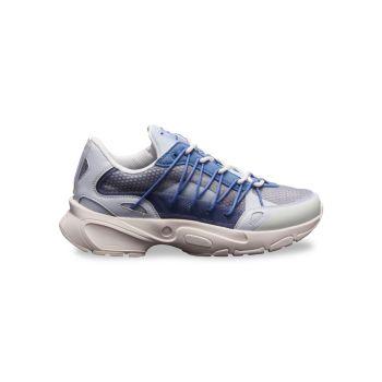 Arete Sneakers McQ