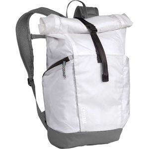 CamelBak Pivot Roll Top Pack CamelBak