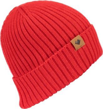 Вязаная шапка Baltimore - детская Obermeyer
