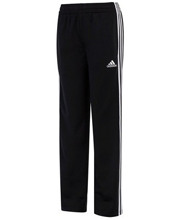 Трикотажные штаны для мальчиков Adidas