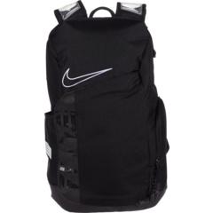 Elite Pro Маленький рюкзак Nike