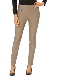 Узкие брюки Mercury Super Stretch Lisette L Montreal