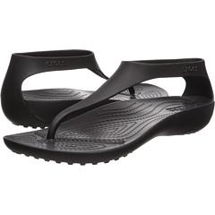 Серена Флип Crocs