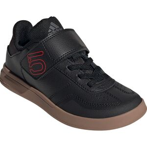 Велосипедная обувь Five Ten Sleuth DLX CF Five Ten