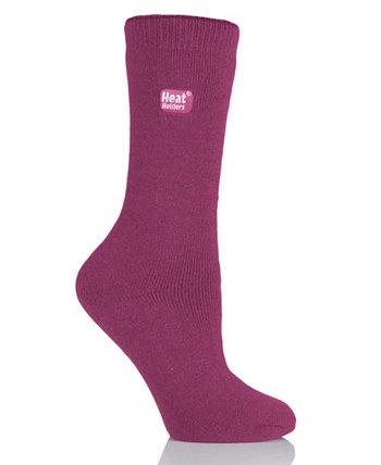 Женские облегченные термальные носки Heat Holders