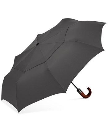 Автоматически открывать / закрывать складной зонт SHEDRAIN