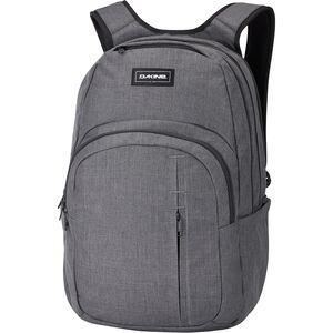 Campus Premium 28L Backpack Dakine