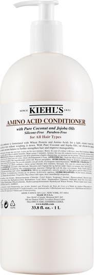 Kiehl's Since 1851 Аминокислотный кондиционер KIEHLS