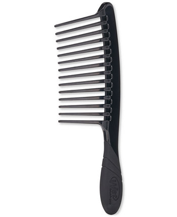 Грабли Pro Jumbo Wet Brush
