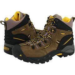 Питсбургский ботинок Keen Utility