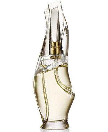 Кашемирный туман Eau de Parfum Spray, 1,7 унции Donna Karan
