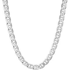 Магнитное ожерелье с цепочкой Alex and Ani